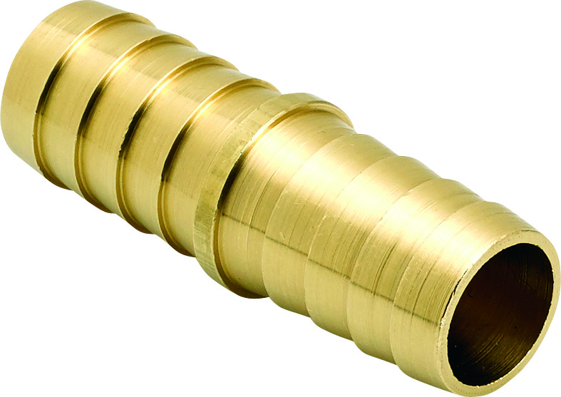 Brass Coupling Mender